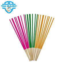 highly effective mosquito repellent incense sticks mosquito agarbatti mosquito repellent stick
