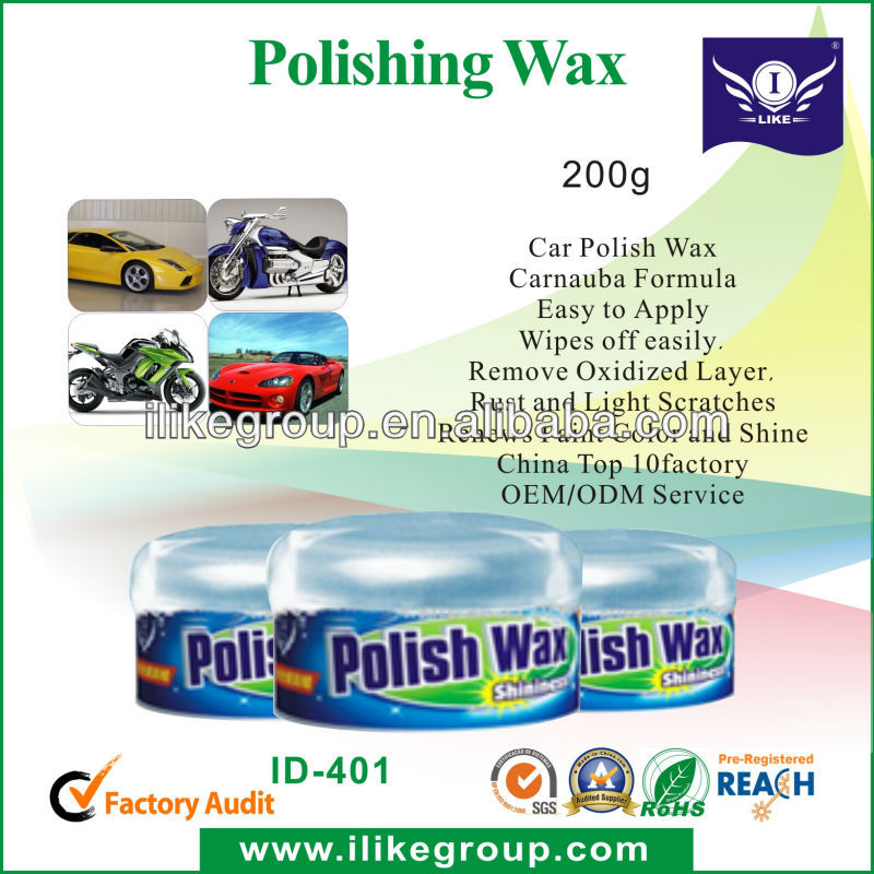 car paint polish china manufacturer