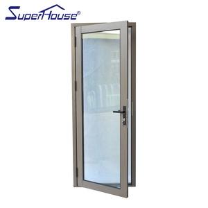 Home Choice Windows Doors, Home Choice Windows Doors ...