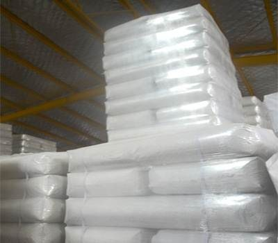 High Quality mica powder Silica Sand for paint