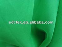 Fashion pure Chiffion fabric