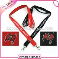 novelty design stylish personalized lanyard