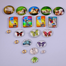 China magnets Manufacturer alibaba website wholesale custom glass fridge magnet,personalized magnet refrigerator