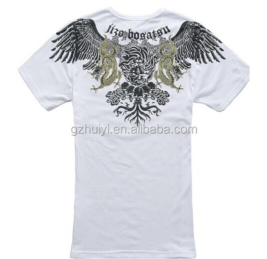 Wholesale custom printing 100 cotton t shirt buy custom for Printable t shirts wholesale