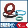 MVQ factory supplied medical grade silicone rubber seals/rubber seal washer