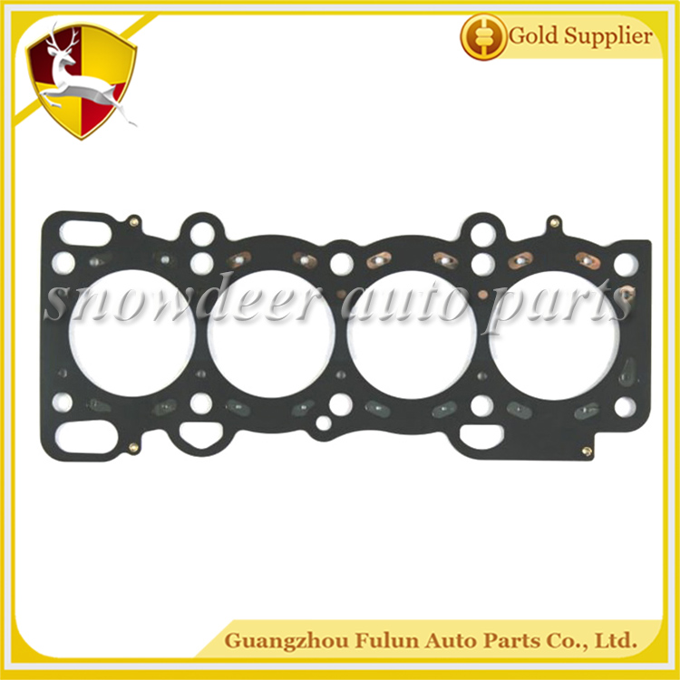 Car /Auto Cylinder Head Gasket Engine T8, OEM Manufacturers