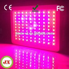 2017 HOT SALE Led Grow Light 300w~600w, 3watt Chips Full Spectrum 300w led grow lights