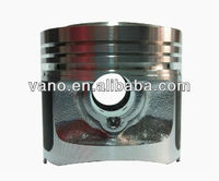 Hot sell popular CG125 Indian Motorcycle piston