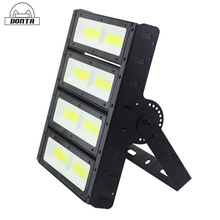 New Craft Super Bright Work Lights IP66 Waterproof Outdoor 200w LED Flood Lights for Garage Garden Billboard Lawn and Yard
