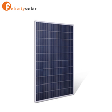 solar panel for air conditioner or apartments chinese solar panels for sale