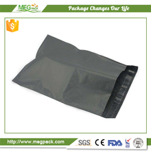 Wholesale self adhesive poly envelopes clear mailers bag plastic colorful mailer bag