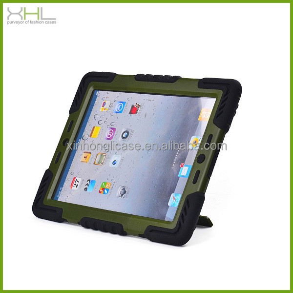 Hot high quality laptop cover protector case cover for ipad mini 2 china suppliers