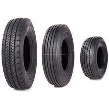 High Quality All Sizes Agriculture Tyre Factory Price On Sale