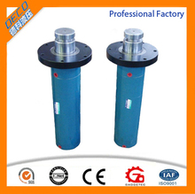 hydraulic cylinder repair table type of hydraulic cylinder
