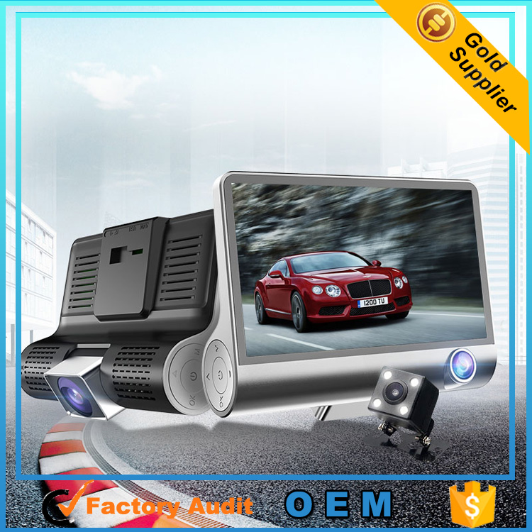 Resell Multi Language Anti Speed Radar Detector