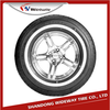 China car tires passenger for sale 195r14c 195r15c wsw whitewall