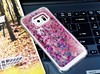 Supply all kinds of for iphone 3gs bumper case,for iphone silicon gel cover