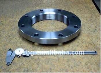 high quality Carbon Steel Companion Flange