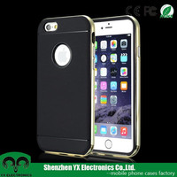 tough armor two in one protective cases for iphone 6 wholesale