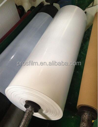 2000mm width 80 micron thickness PE protective film