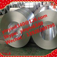 Newly competitive gi coils steel company