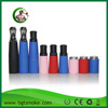 New arrival wax vaporizer exgo ego wax atomizer wax vaporizer ego d,skillet vape pen for weed,wax and dry herb
