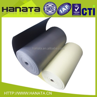 Inner protection packing foam