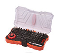 2016 net ietms new type 78PCS TOOL KIT socket bit set