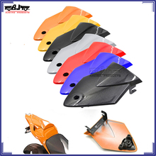 BJ-SC01-S1000RR-14 Motorbike solo Seat Cover motorcycle seat cushion for BMW S1000RR 2010-2014