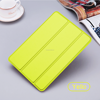 Hot popular Flip Leather Tablet case protective Smart Cover & Back Case pu leather Joy color tablet cover for Ipad pro 10.5
