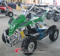 50cc 110cc Mini Quad ATV for kids CE