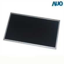 lowest price 15.6 inch multi touch screen tablet pc with high quality LVDS 30 pins with 400nits