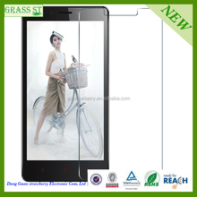 cheap price tempered glass screen protector for google nexus 7