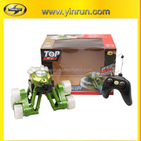 euro hot sale spider tumbler toy car buggy car