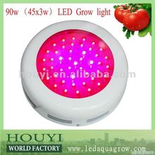 2012 hotsale 90w led grow light garden solar lighting bulb plant led strip led lights flashlight led downlight led string light