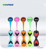 4.5inch hover board 2 wheels electric hoverboard hover board 2 wheel self mini electric scooter