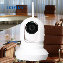 Hi3518 Home Guard With Speaker Microphone Security IP Camera