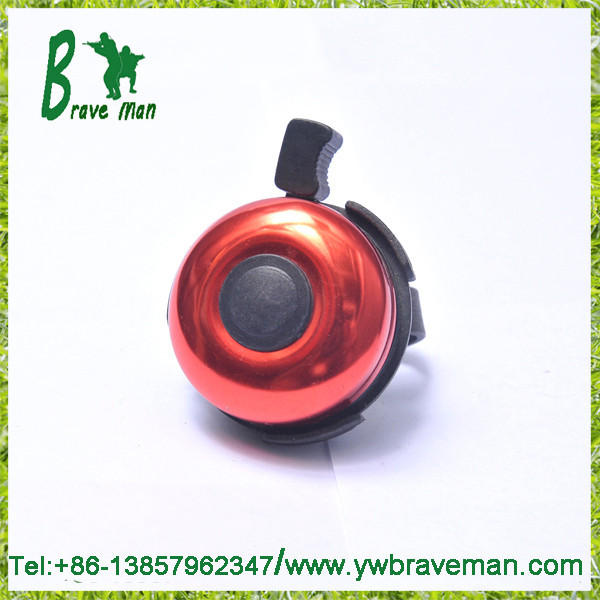 Electric bike bell in bicycle bell,kids bicycle bells,plastic bell for bike