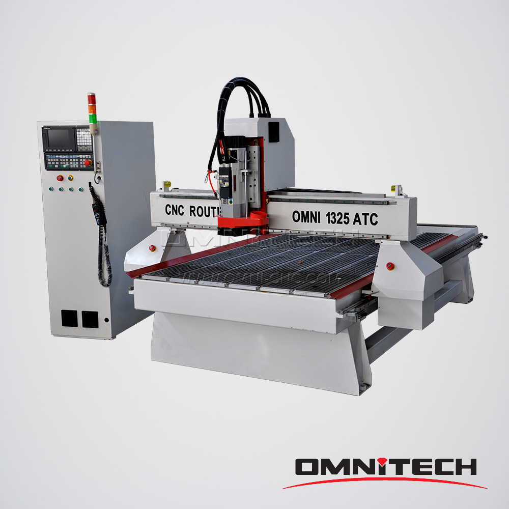 Three heads 3d relief cnc wood router china mainland wood router - Syntec Pc Platform Automatic 3d Cnc Router Wood With Ce Certificate