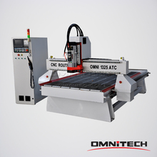 Factory Price !!! Syntec PC Platform Automatic 3d cnc Router Wood With CE Certificate