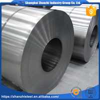 Factory Price Cold Rolled Enamel Steel Coil