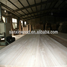 Paulownia edge glued board/Buy paulownia <strong>wood</strong>/Edge glued panels of paulownia <strong>wood</strong>