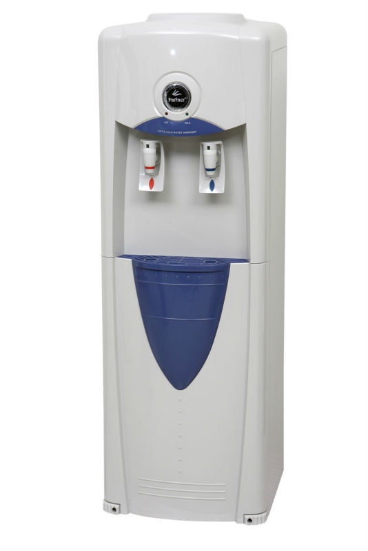 High Quality Water Dispenser made in South Korea