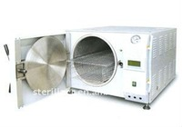 60L Pressure Steam Autoclave For Tattoo Equipment