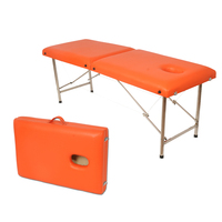 ZK08W High Quality Portable Hospital Folding