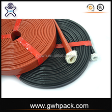 Thermal wire sleeve ID 50mm 2""