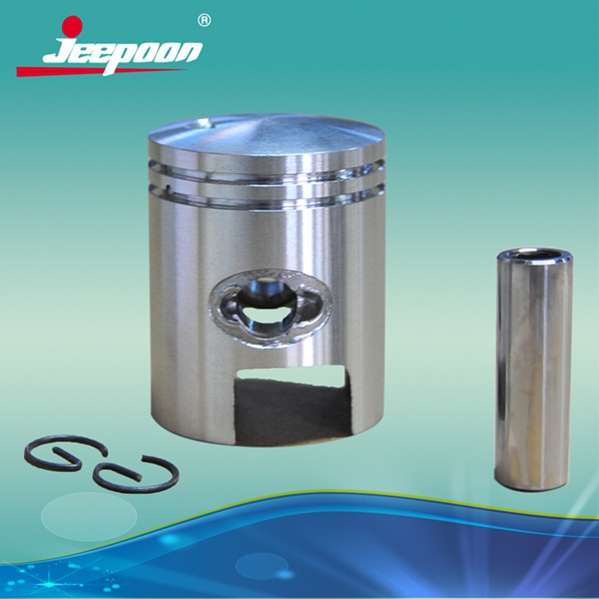 New style function of piston ring made in China