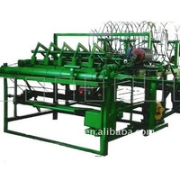 farmer fence machine ( professional factory)