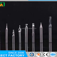 Good Quality Mechanical Carbide Cutting Tools