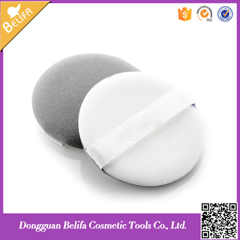 2017 Newest skin care foundation air cushion puff
